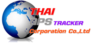 thaigpstracker.co.th